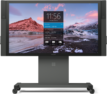 surface_hub_no_background