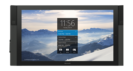 Microsoft_Surface_Hub_55-1