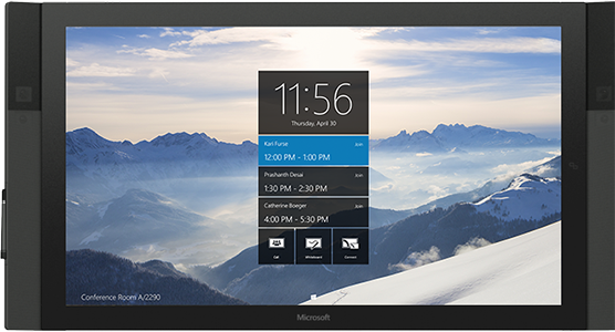 Microsoft_Surface_Hub_84-1