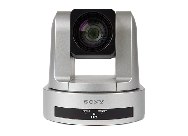 sony_srg-120dh-camera