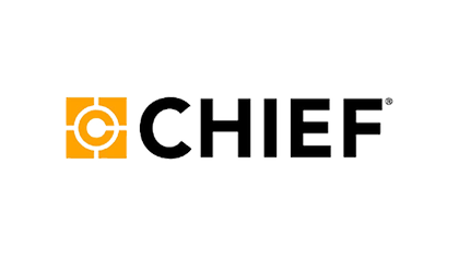 partner_chief