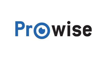 partner_prowise