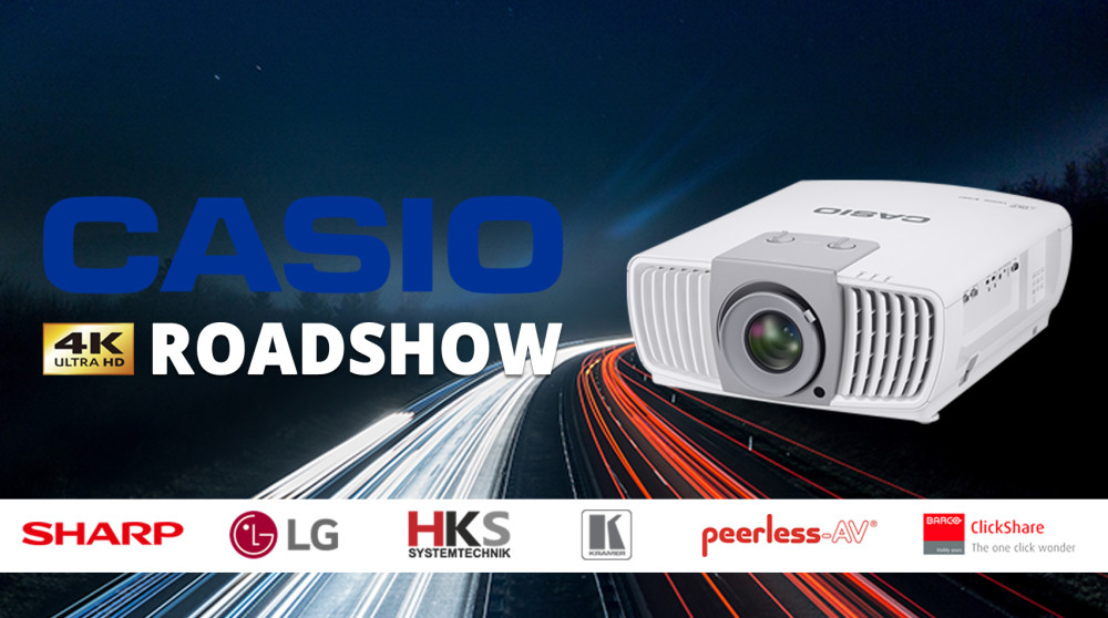 casio_roadshow