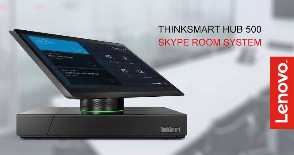 lenovo_thinksmarthub500_2