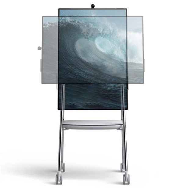 microsoft_surface_hub_2_600